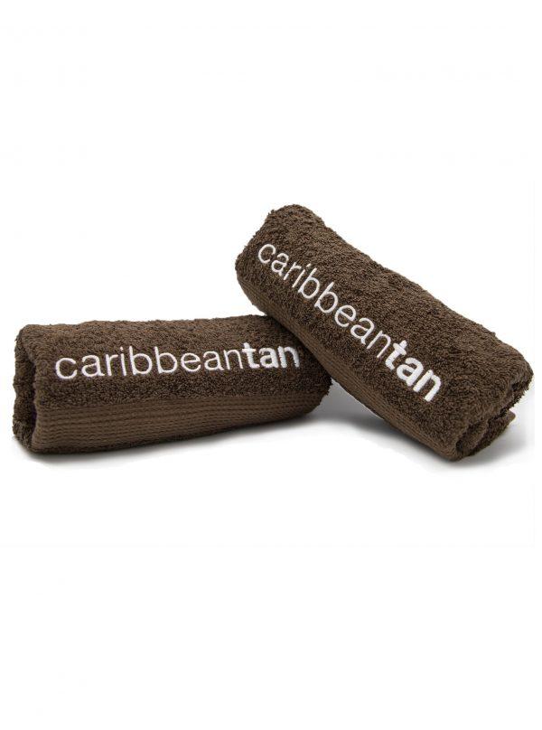 Shop Caribbeantan Professional Salon Self Tan